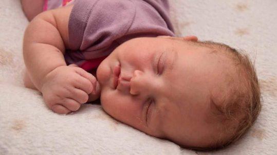 interieur ventre quand cesarienne